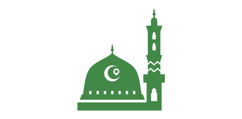 Islamic Cultural Association, Franklin, United States
